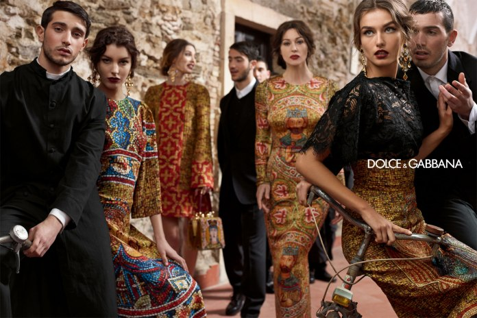 dolce-and-gabbana-fw-2014-women-adv-campaign-81