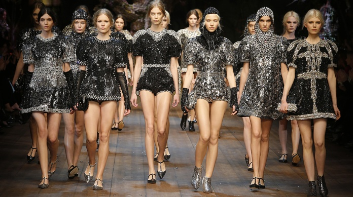 dolce-and-gabbana-winter-2015-woman-fashion-show-video-main