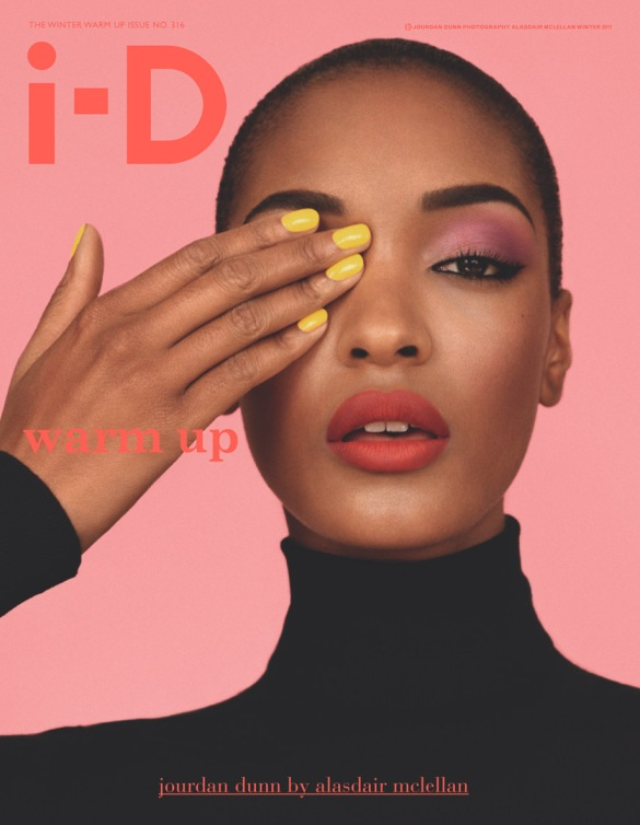 Harlem-Loves-The-Photograph-Jourdan-Dunn-x-ID-Magazine