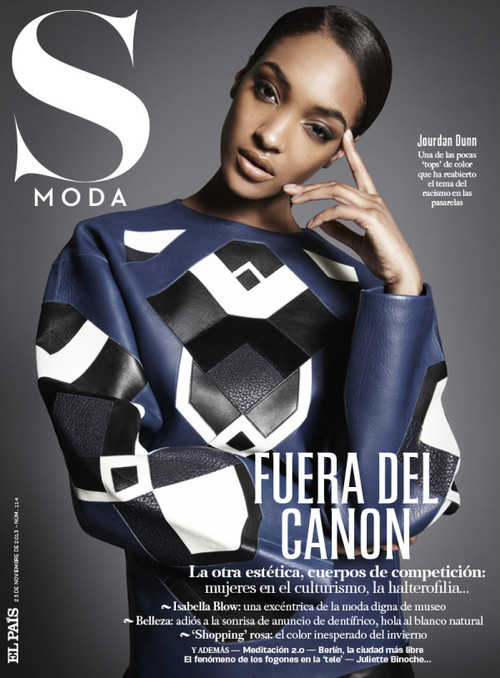 Jourdan-Dunn-for-S-Moda-November-2013-3