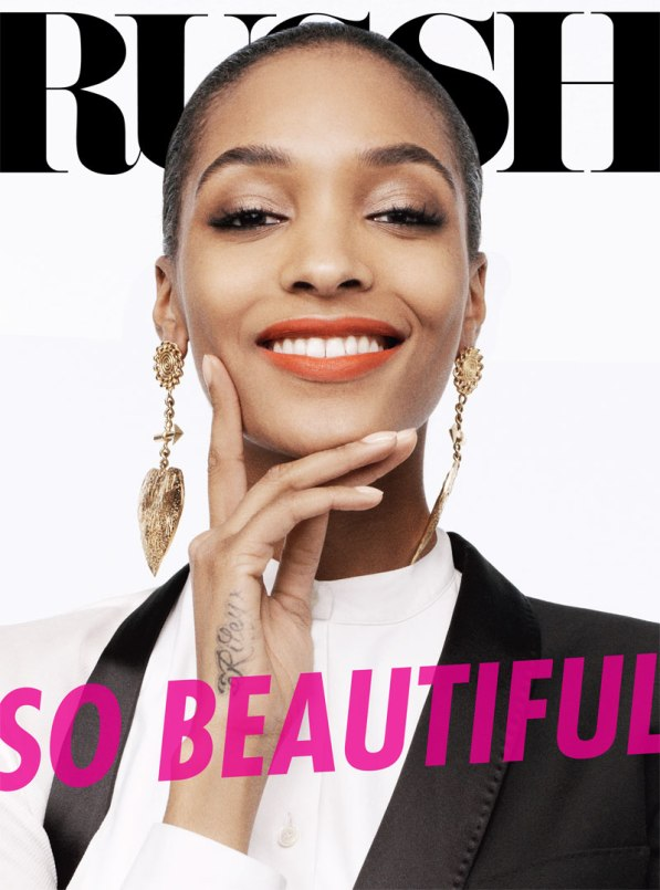 Jourdan-Dunn_Russh-Magazine_01