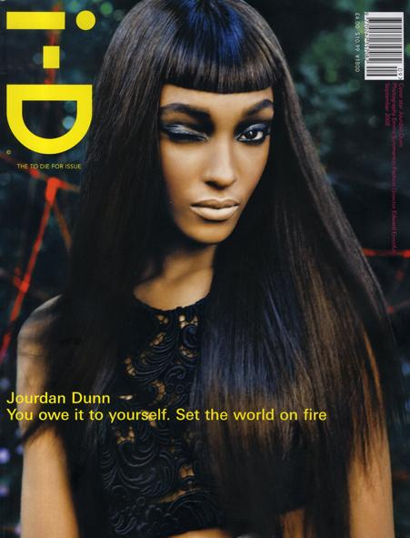 jourdan_dunn_id_magazine