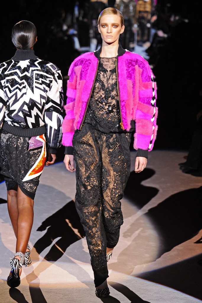 Tom Ford RTW Fall 2013_3