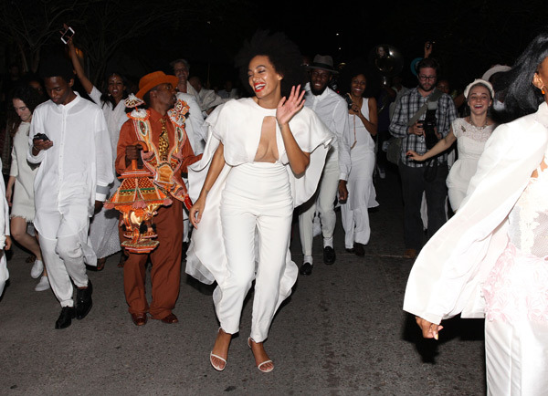 solange-knowles-alan-ferguson-wedding-4-ffn