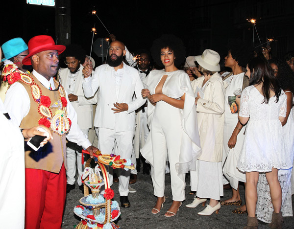 solange-knowles-alan-ferguson-wedding-8-ffn