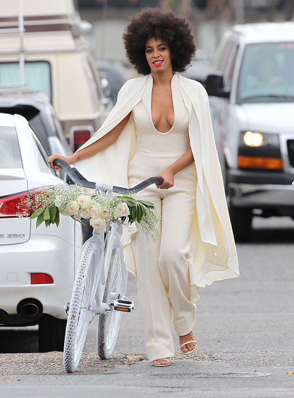 solange-knowles-wedding-outfit-ffn-ftr1