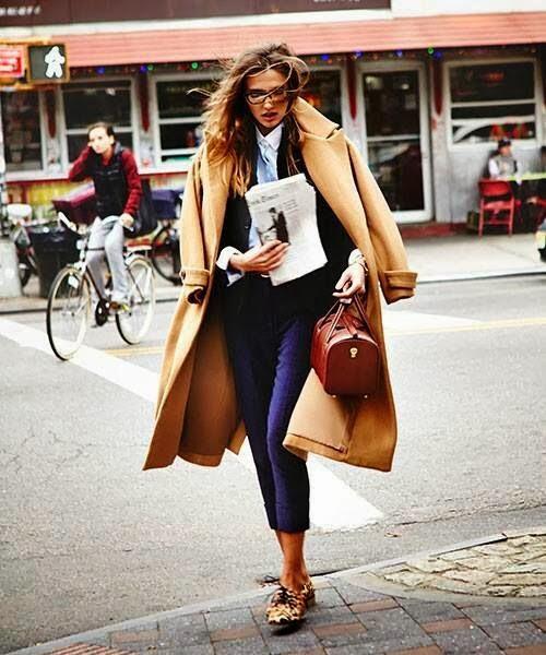 camel-coat-street-style-leopard