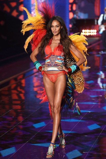 vs-catwalk-40-2dec14-rex_b_426x639