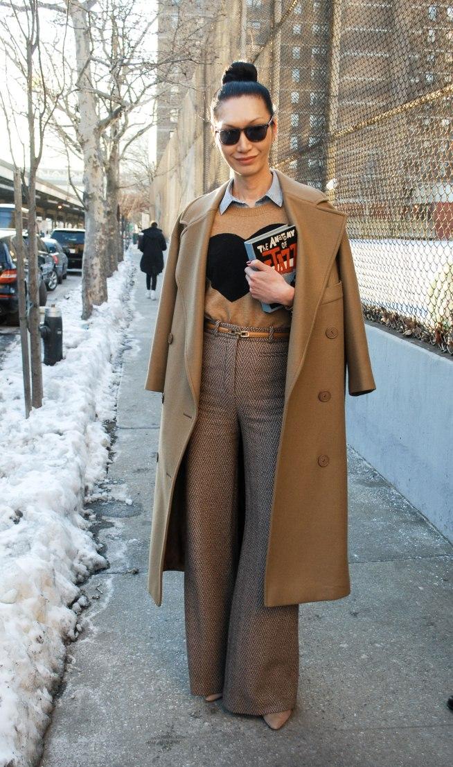 camel-street-style-new-york-fashion-week-aw14-_-3