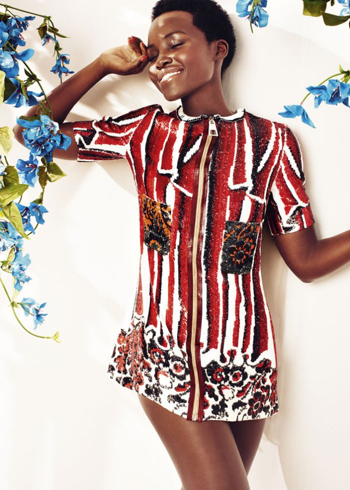 Lupita-Nyongo-Harpers-Magazine-UK-Louis-Vuitton-Fendi-Chopard-Tom-Lorenzo-Site-TLO-4