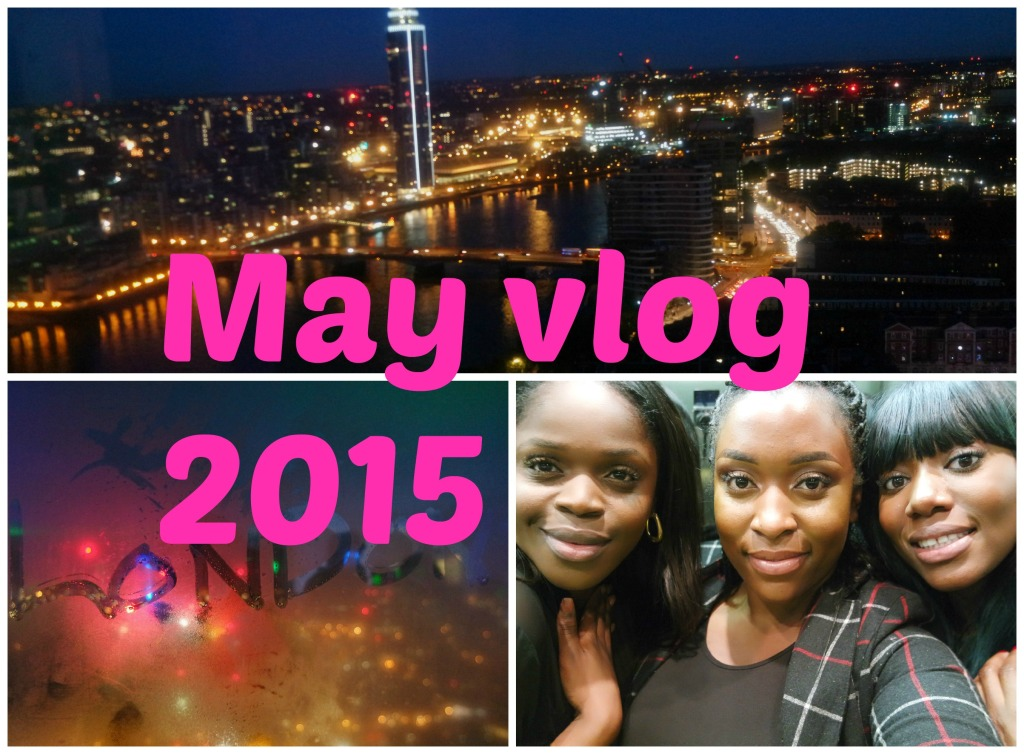 may vlog 2015 pic