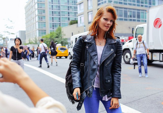 leather-jacket-street-style-01