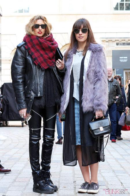 London-Fashion-Week-streetstyle-dd